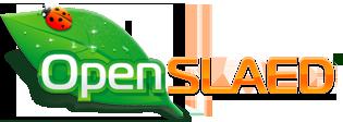 Новая версия Open SLAED - Программа для построения сайта