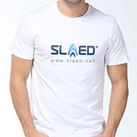 Powered by slaed cms 2005-2007 онлайн флэш игровые автоматы бесплатно секретные комбинации на игровые автоматы
